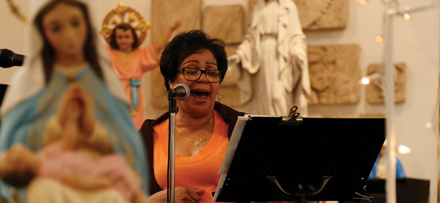 St._Joseph_Martha_singing.jpg
